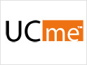 Geveko Markings - UCme® logo
